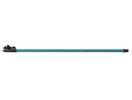 EUROLITE Tub de neon turcoaz T8, 36W, 134cm