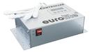 EUROLITE LED LMCTC Controler DMX