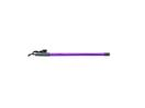 EUROLITE Tub de neon violet T8, 18W, 70cm