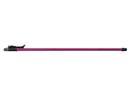 EUROLITE Tub de neon roz T8, 36W, 134cm