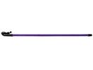 EUROLITE Tub de neon violet T8, 36W, 134cm