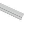 EUROLITE Profil de scară, din aluminiu, pentru banda cu LED/ 2m