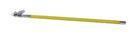 EUROLITE Tub de neon galben T5, 20W, 105cm