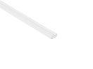EUROLITE Tub transparent pentru bandă cu LED 14x5.5mm /2m