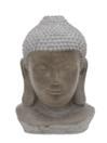 EUROPALMS Fantană, CAPUL LUI BUDDHA