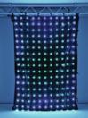 EUROLITE CRT-800 PRO Cortină cu LED-uri 6x4m