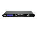 EUROLITE Procesor video PVS/SVS