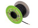 SOMMER CABL BINARY 234 AES/EBU/DMX 2x0.34, 100m
