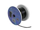 OMNITRONIC NYFAZ Cablu pentru boxe 2x0.75mm, negru /50m