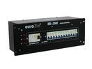 EUROLITE SBL-2000 Distribuitor 32A, pentru rack