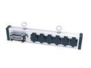 EUROLITE SAB-616 Spliter