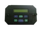 EUROLITE Controler pentru mașina de fum cu ecran LCD-2