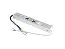 EUROLITE Transformator electric pentru LED, 12V, 3A IP67