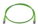 SOMMER CABL Cablu Focusline L, 1m