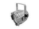 EUROLITE LED ML-56 COB 3200K 100W 60 grade, argintiu