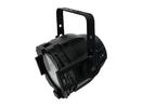 EUROLITE LED ML-56 COB 3200K 100W 60 grade, negru