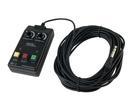 ANTARI HC-1 Control la distanță cu cablu