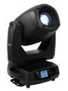 FUTURELIGHT DMH Quad-150 LED Moving Head