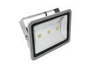 EUROLITE LED IP FL-150 COB 3200K 120 grade