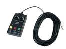 ANTARI BCT-1 Control la distanta cu cablu