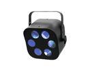EUROLITE LED FE-1000 Flower effect