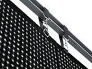 EUROLITE LSD-100 MKII Mesh cu LED customizabil / pe metru patrat