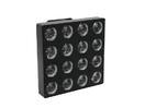 EUROLITE LED BP-16 Panou cu LED-uri COB