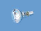 OMNILUX R50 230V/42W E-14 halogen clar