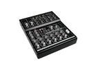 OMNITRONIC MRS-1202USB Mixer de inregistrare