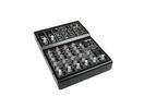 OMNITRONIC MRS-1002USB Mixer de inregistrare