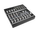 OMNITRONIC MRS-1402USB Mixer de inregistrare