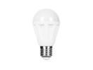 GE LED E-27 230V 10W 2700K