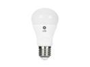 GE LED E-27 230V 14W 2700K DIM