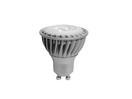 GE LED GU-10 230V 6W 2700K 25° DIM