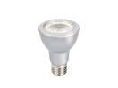 GE LED PAR-20 Dimmable 7W 927 E27