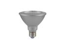 GE LED PAR-30 Dimmable 12W 927 E27