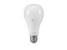 GE LED GLS A67 16W 827 E27