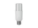 GE LED BrightStik 6W 830 E27 3x