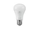 GE LED GLS OMNI Dimmable 7W 827 E27