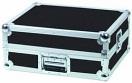 OMNITRONIC Pro MCB-19 Case înclinat pentru mixer, negru, 8U