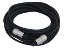 OMNITRONIC Cablu de boxe PROFI  2x2,5mm, 10m