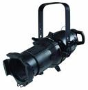 EUROLITE FS-600/26 grade, spot, GKV-600, negru