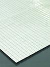 EUROLITE Matrice de oglinzi 800x800mm, oglinizi 10x10mm