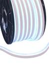 EUROLITE LED Neon Flex 230V EC alb, 6400K, 100cm