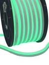 EUROLITE LED Neon Flex 230V EC verde, 100cm