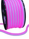 EUROLITE LED Neon Flex 230V EC roșu, 100cm