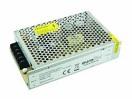 EUROLITE Transformator electric pentru LED, 24V, 2.3A