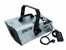 EUROLITE Snow 6001 Mașină de zăpadă