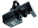 EUROLITE LED Scan TSL-100 20W
