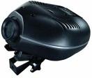 FUTURELIGHT EVO-1 gobo-projector